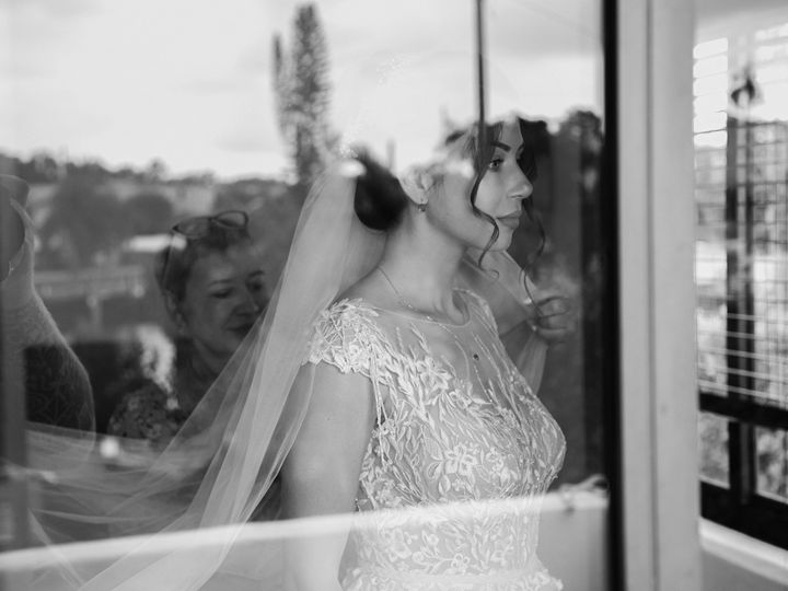 Tmx Img 9667 51 1899951 158870602562150 Hollywood, FL wedding planner