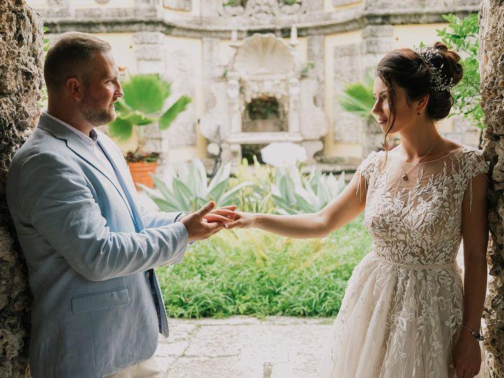 Tmx Img 9874 51 1899951 158870607065283 Hollywood, FL wedding planner