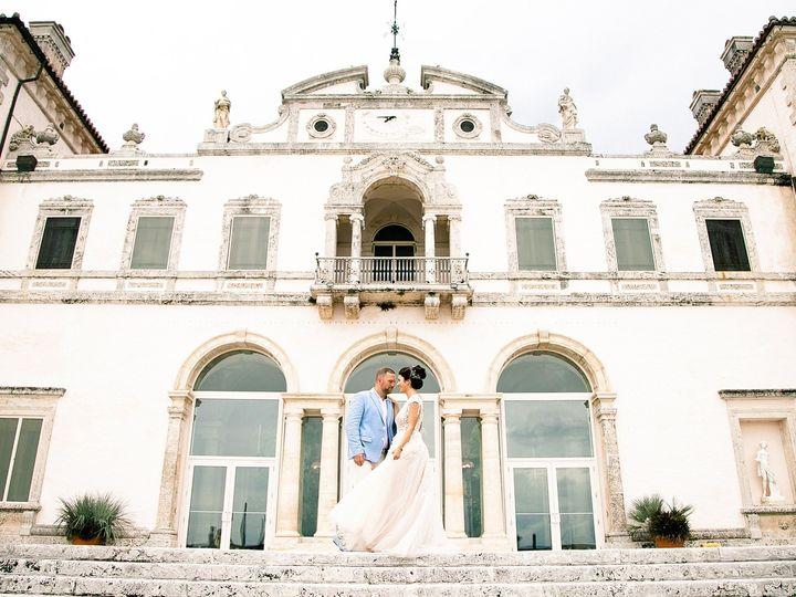 Tmx Img 9977 51 1899951 158870598370614 Hollywood, FL wedding planner