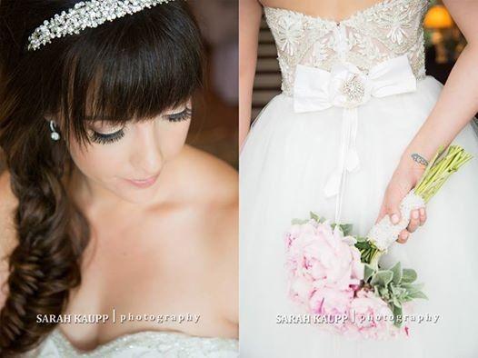 Just Sew Bridal Alterations Dress Amp Attire Holly