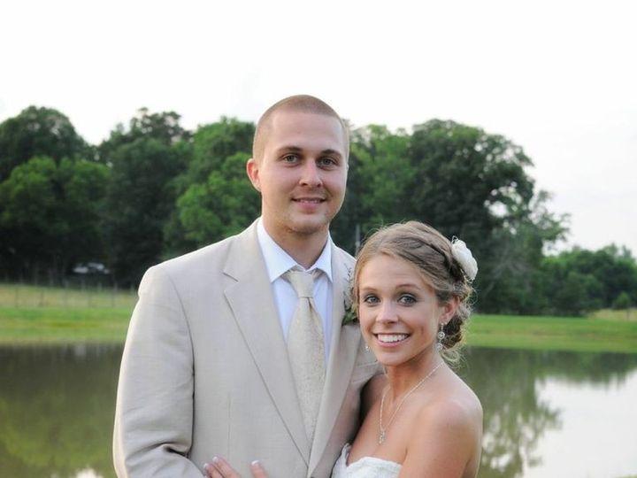 Tmx 1443112755405 9g57btscldiibgfej9juwdnr6dqmrft22fzikmvubfa Holly Springs, North Carolina wedding dress
