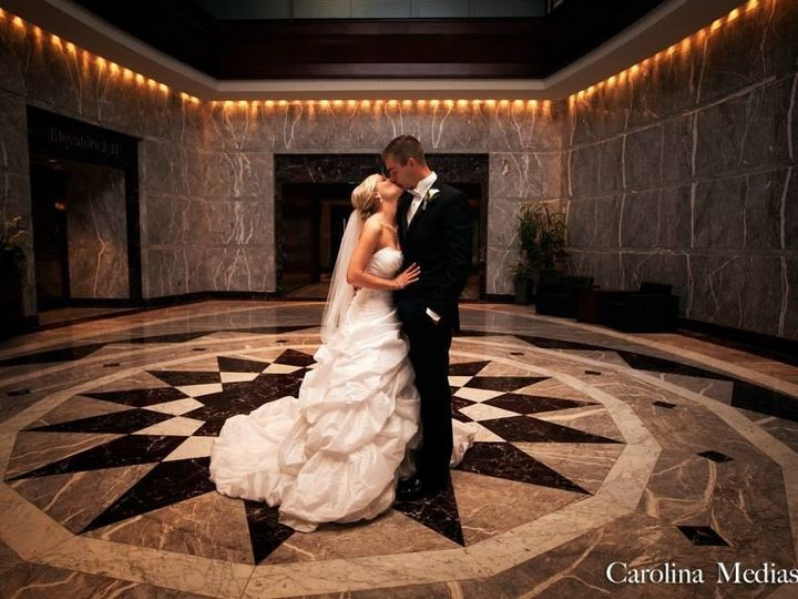 Tmx 1443112854322 Photo 1 Holly Springs, North Carolina wedding dress