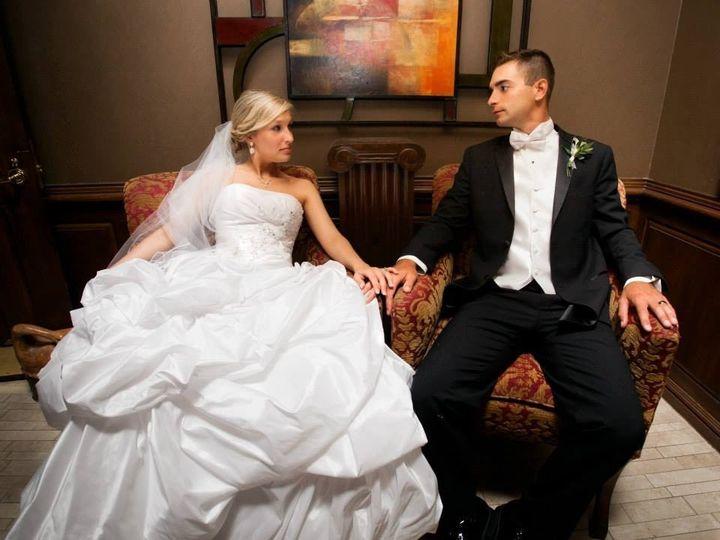 Tmx 1443112930152 Photo 3 Holly Springs, North Carolina wedding dress