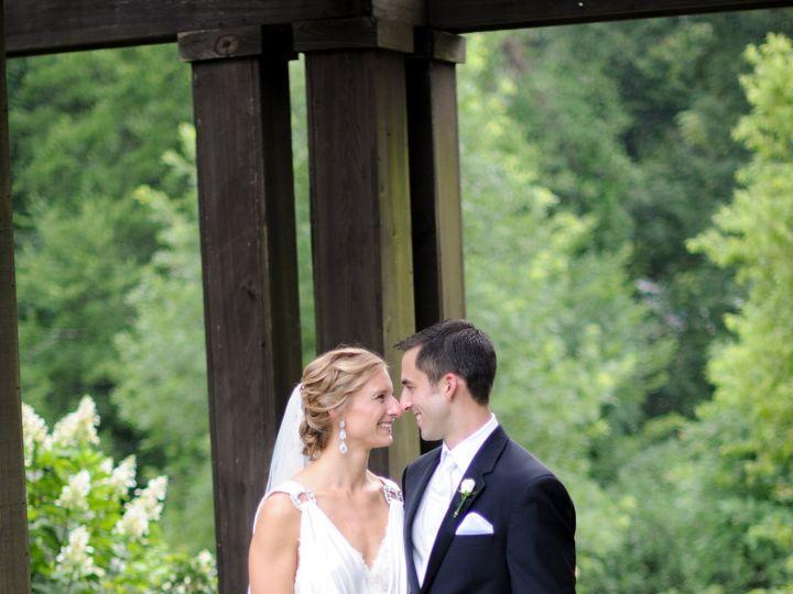 Tmx 1443113014484 Cannonewedding2014bachmanfoto 215 Holly Springs, North Carolina wedding dress