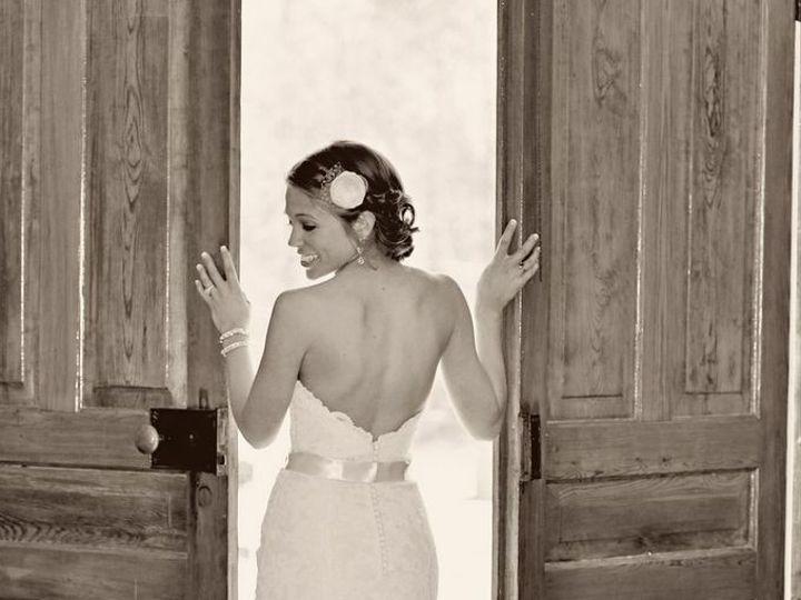 Tmx 1443114658966 Zsoe7sc9vls9rzzguu11smzuiuen3ufnhzgno9qj47axuyxfey Holly Springs, North Carolina wedding dress