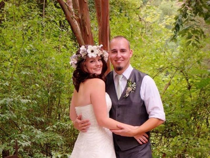 Tmx 1443114878685 Image Holly Springs, North Carolina wedding dress