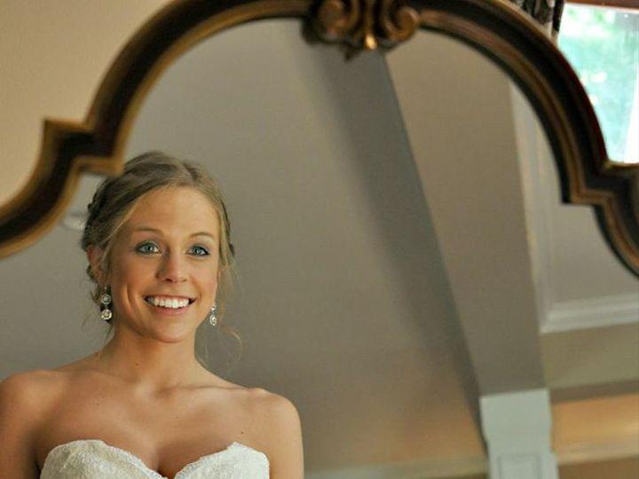 Tmx 1443118571978 N3xmj3o2rx G628aegbiybpx5vb2rtduy8ta77invc4 Holly Springs, North Carolina wedding dress
