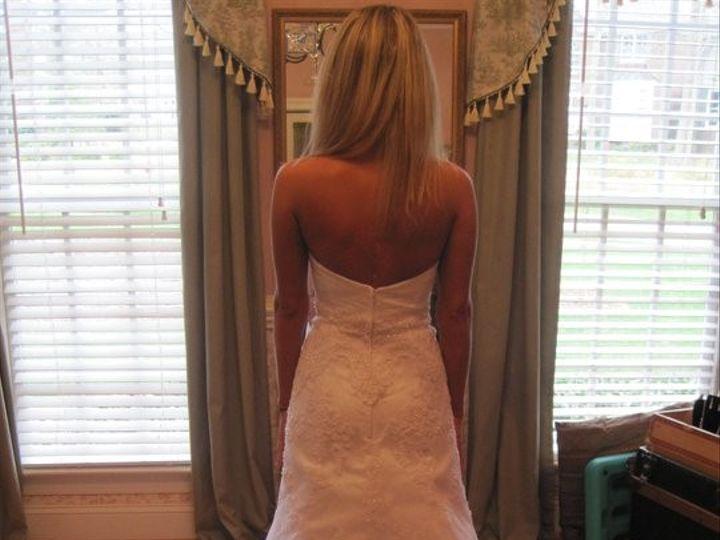 Tmx 1443120368270 1645821784199388620563831773n Holly Springs, North Carolina wedding dress