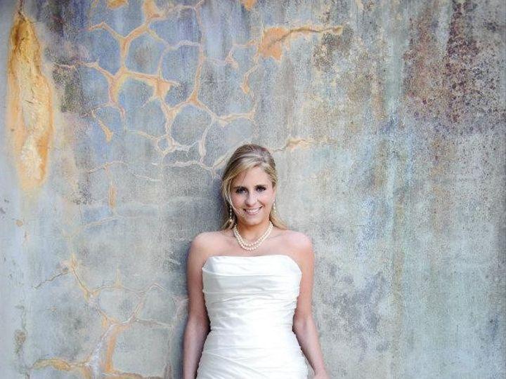 Tmx 1443120399992 431497326922484011800395629546n Holly Springs, North Carolina wedding dress