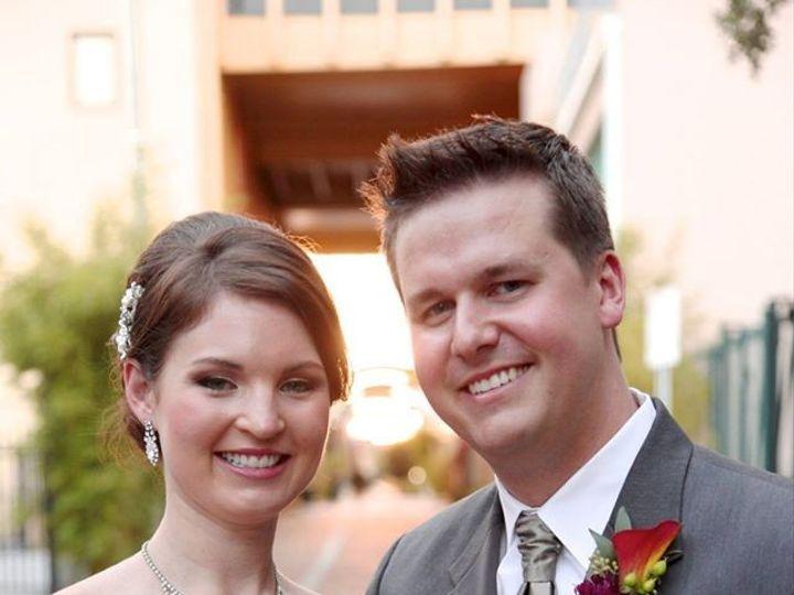 Tmx 1443120422545 16586928104592523247856217693282847286275o Holly Springs, North Carolina wedding dress