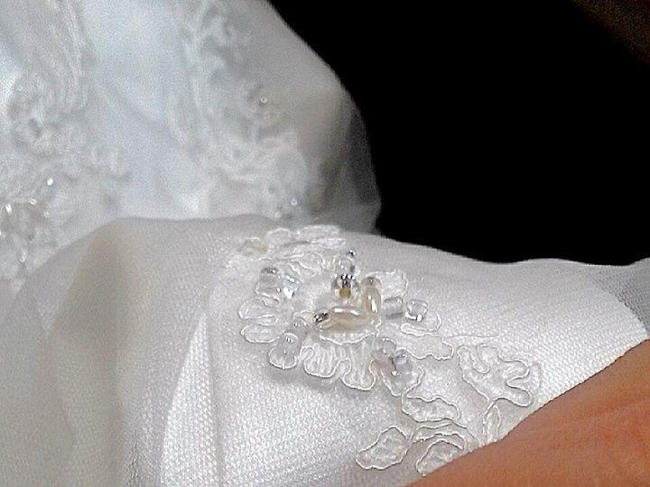 Tmx 1443120457903 10428568698204196883625429130579855621169n Holly Springs, North Carolina wedding dress