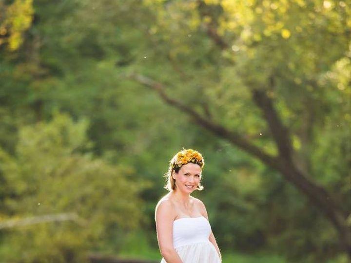 Tmx 1443120497875 120397659057475961292835966931717980804569n Holly Springs, North Carolina wedding dress