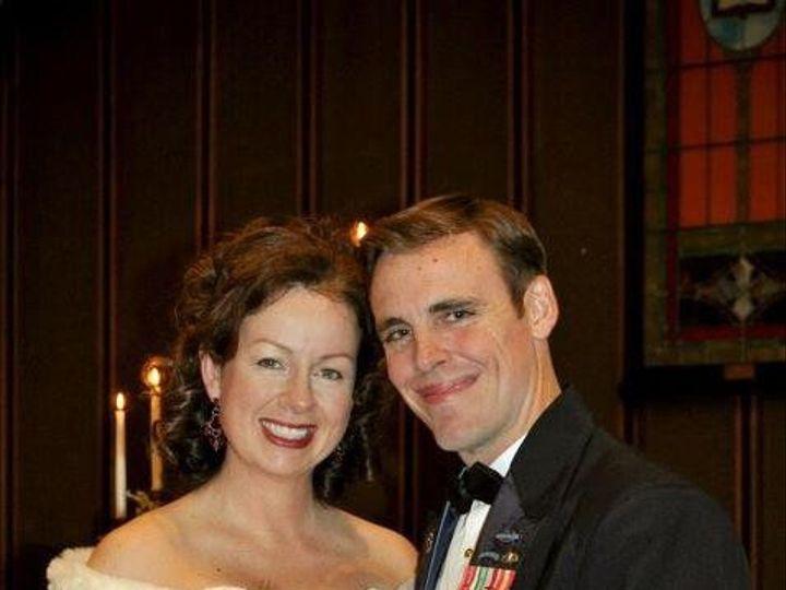Tmx 1443120523880 4090633269574173416402015417452n Holly Springs, North Carolina wedding dress