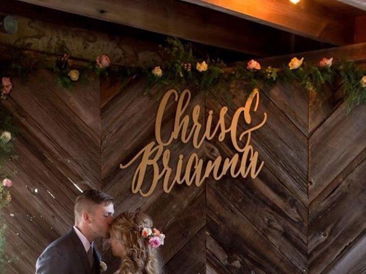 Tmx 1471444675073 Brianna Pisani Holly Springs, North Carolina wedding dress