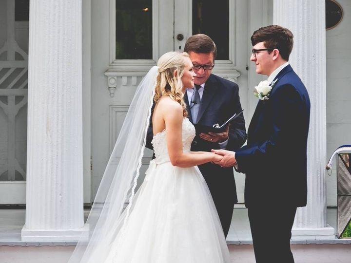Tmx 1471444675090 Briana Hines Holly Springs, North Carolina wedding dress