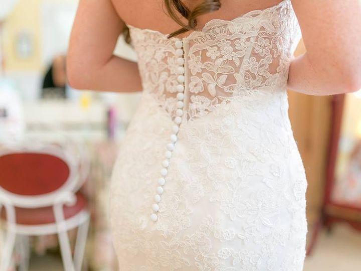 Tmx 1471444736058 13552694101044580438512431233069319n Holly Springs, North Carolina wedding dress