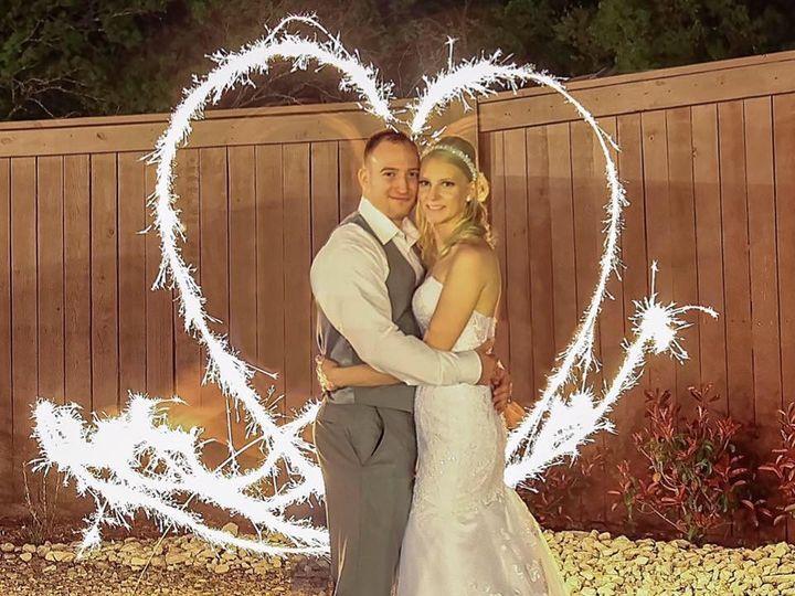 Tmx 1471444736198 Amanda Flanigan Haak Holly Springs, North Carolina wedding dress