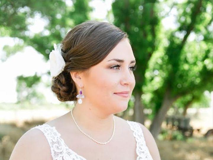 Tmx 1471444752996 Emilly Alderson Holly Springs, North Carolina wedding dress