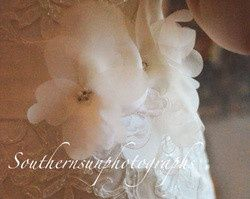Tmx 1471444836170 2157118 Holly Springs, North Carolina wedding dress