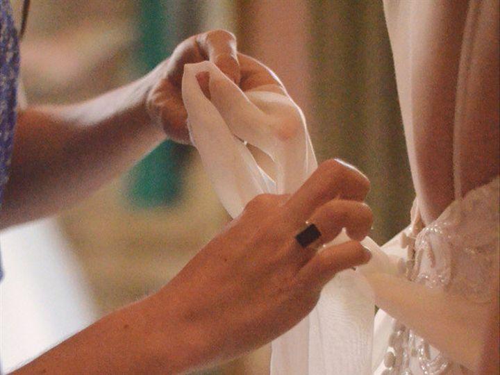 Tmx 1471444836267 128082orig Holly Springs, North Carolina wedding dress