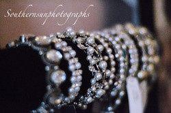 Tmx 1471444840860 9174226 Holly Springs, North Carolina wedding dress