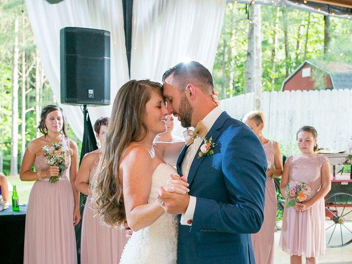 Tmx 1471444854945 135560421010445804324246350089531o Holly Springs, North Carolina wedding dress