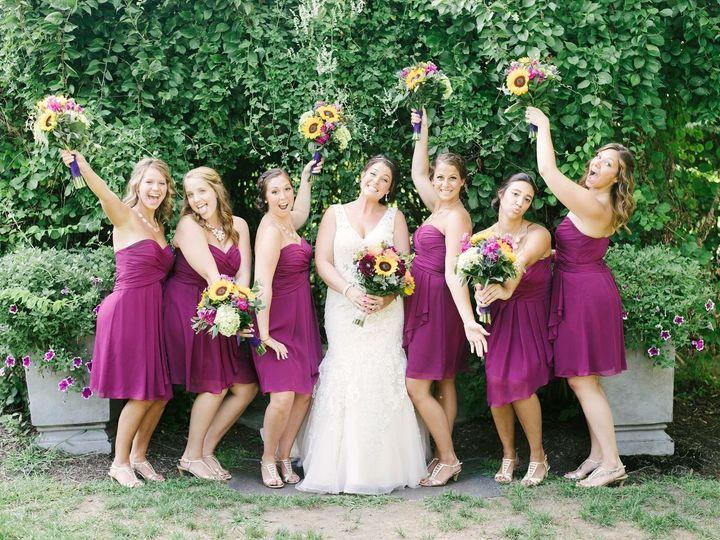 Tmx 1478191598697 Img3424 Poughkeepsie, New York wedding beauty