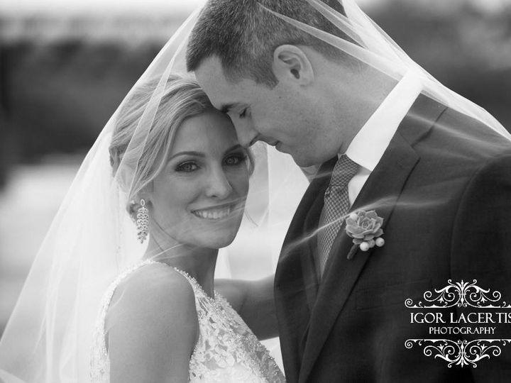 Tmx 1478194007992 Img4244 Poughkeepsie, New York wedding beauty