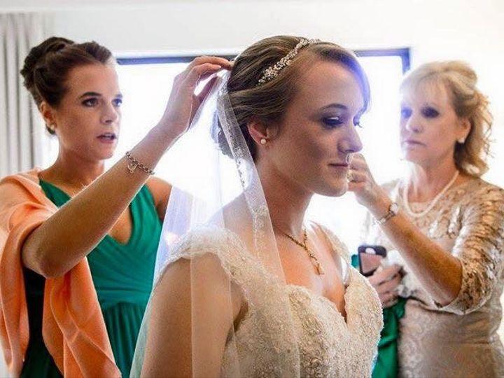 Tmx 1478194029204 Img4247 Poughkeepsie, New York wedding beauty