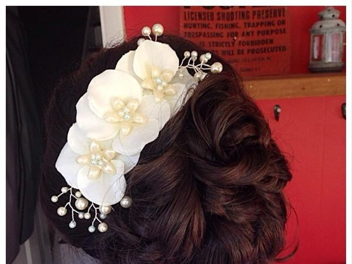 Tmx 1478194104393 Img4259 Poughkeepsie, New York wedding beauty