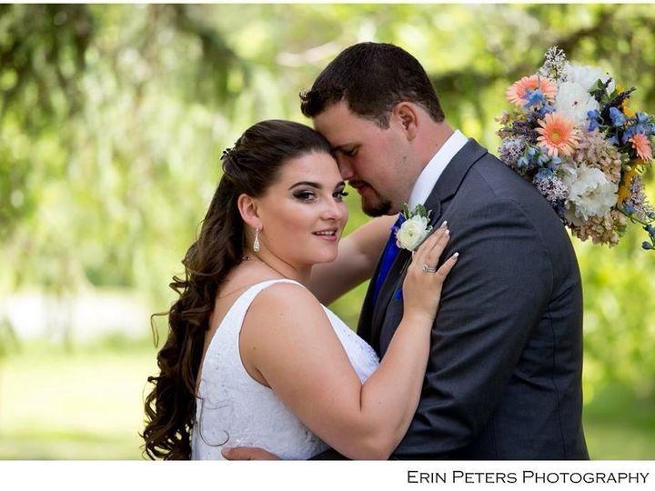Tmx 1478194145289 Img4269 Poughkeepsie, New York wedding beauty