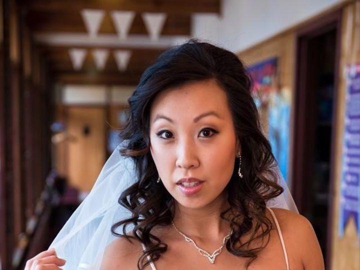 Tmx 1478194169339 Img4274 Poughkeepsie, New York wedding beauty