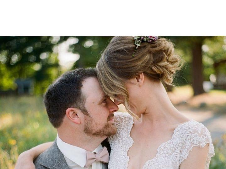 Tmx 1478195389534 Img3962 Poughkeepsie, New York wedding beauty
