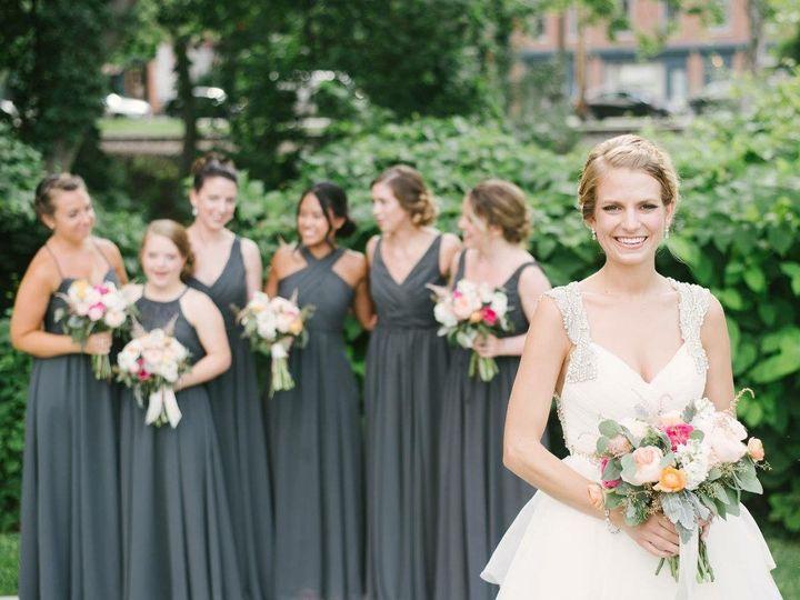 Tmx 1478813037395 Img6132 Poughkeepsie, New York wedding beauty