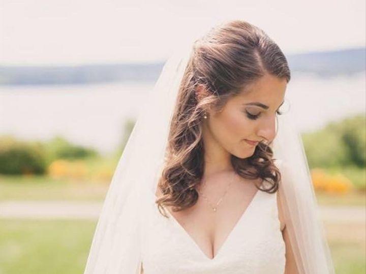 Tmx 1478813046188 Img6137 Poughkeepsie, New York wedding beauty
