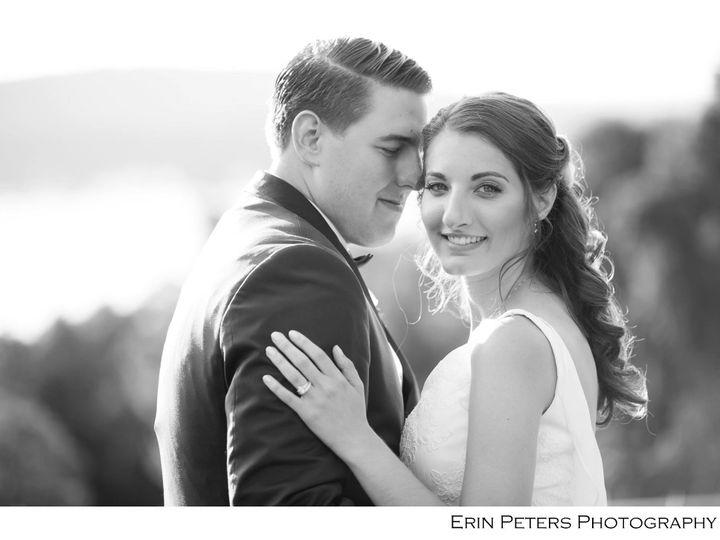 Tmx 1478813085415 Img6141 Poughkeepsie, New York wedding beauty