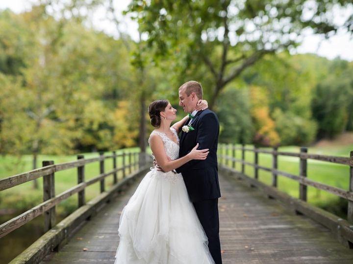 Tmx 1478813094898 Img6142 Poughkeepsie, New York wedding beauty