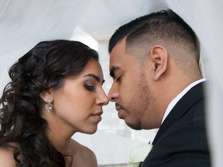 Tmx 1478813102324 Img6145 Poughkeepsie, New York wedding beauty