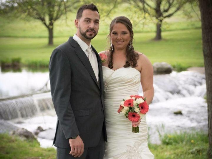 Tmx 1478813111206 Img6146 Poughkeepsie, New York wedding beauty