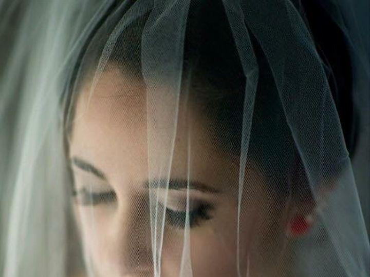 Tmx 1479133945672 Img4469 Poughkeepsie, New York wedding beauty