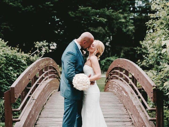 Tmx 1479133946017 Img4493 Poughkeepsie, New York wedding beauty