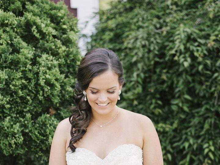 Tmx 1480812499612 Img0392 Poughkeepsie, New York wedding beauty