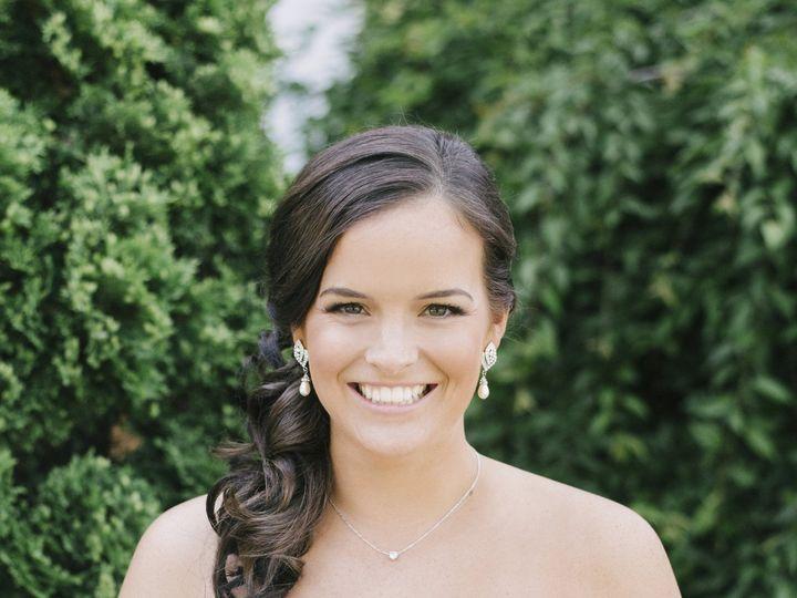 Tmx 1480812500826 Img0397 Poughkeepsie, New York wedding beauty