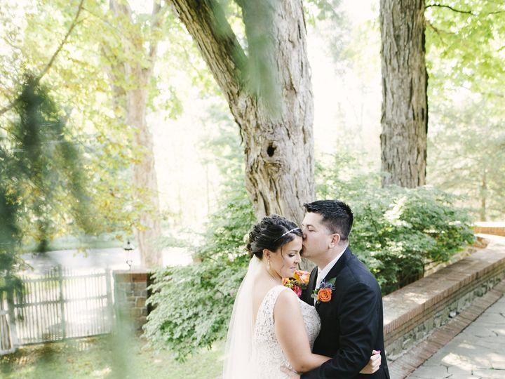 Tmx 1480812519822 Img0399 Poughkeepsie, New York wedding beauty