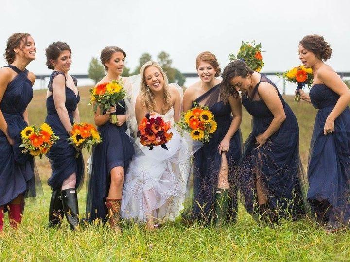 Tmx 1480812840040 Img5345 Poughkeepsie, New York wedding beauty