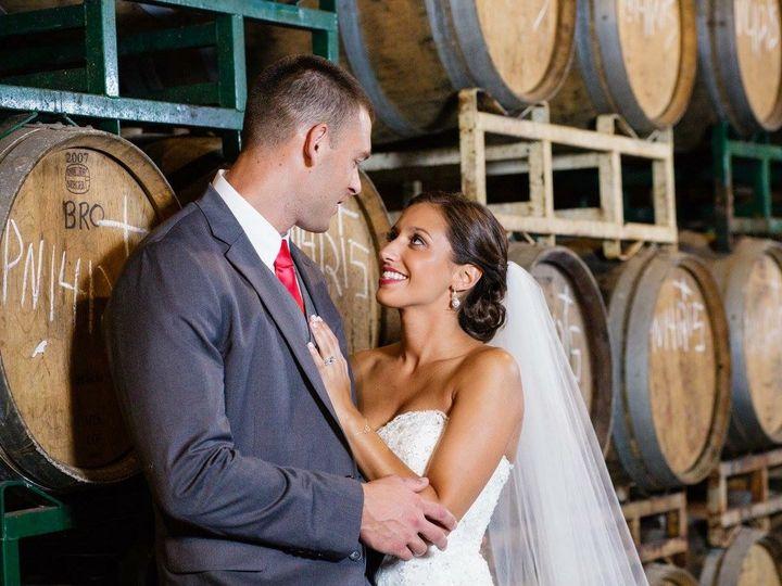 Tmx 1480812902885 Img5264 Poughkeepsie, New York wedding beauty