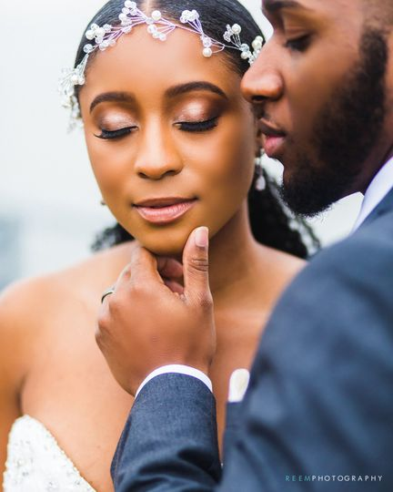 styled shoot 113 51 990061
