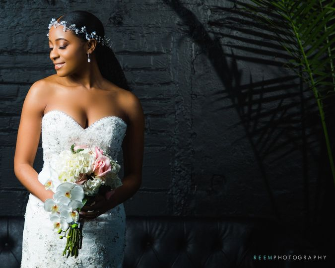 styled shoot 69 51 990061