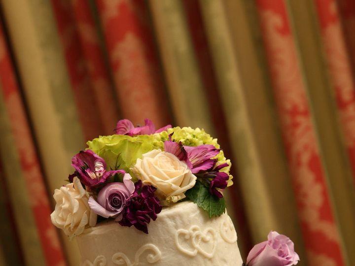 Tmx 1520285641 743ab0822825c313 1520285640 1316db6721be463a 1520286021390 3 0887 Colchester, VT wedding florist