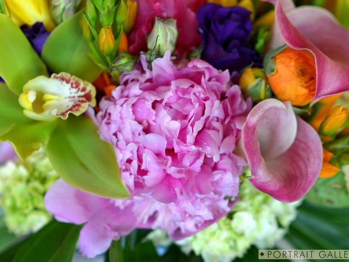 Tmx 1520285644 7493fb04209f9cce 1520285640 6e29b58e6e3c1d22 1520286021400 5 PG 0010 Colchester, VT wedding florist